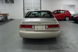 2000 Toyota Camry LE Kensington, Maryland 3