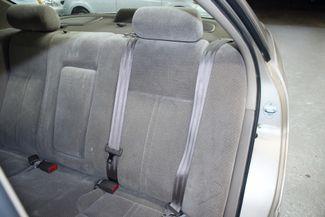 2000 Toyota Camry LE Kensington, Maryland 30