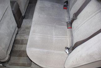 2000 Toyota Camry LE Kensington, Maryland 32