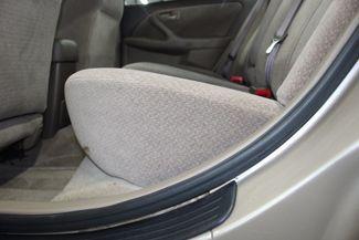 2000 Toyota Camry LE Kensington, Maryland 33