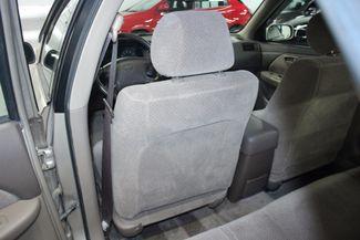 2000 Toyota Camry LE Kensington, Maryland 34