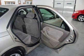 2000 Toyota Camry LE Kensington, Maryland 36
