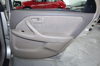2000 Toyota Camry LE Kensington, Maryland 37