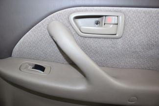 2000 Toyota Camry LE Kensington, Maryland 38