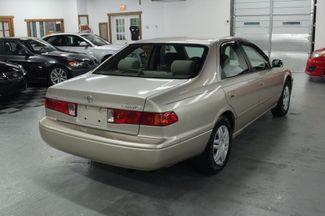 2000 Toyota Camry LE Kensington, Maryland 4