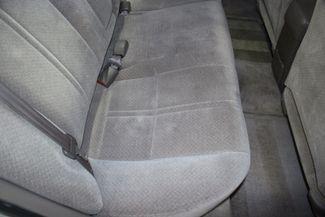 2000 Toyota Camry LE Kensington, Maryland 42