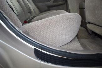 2000 Toyota Camry LE Kensington, Maryland 43