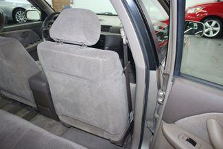 2000 Toyota Camry LE Kensington, Maryland 44