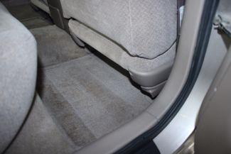 2000 Toyota Camry LE Kensington, Maryland 45