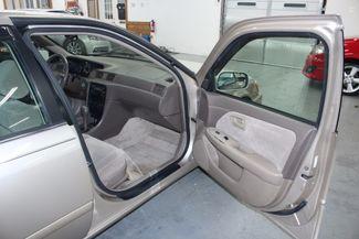 2000 Toyota Camry LE Kensington, Maryland 47
