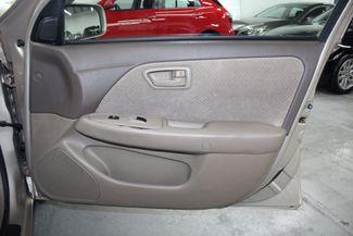 2000 Toyota Camry LE Kensington, Maryland 48