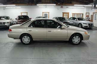 2000 Toyota Camry LE Kensington, Maryland 5