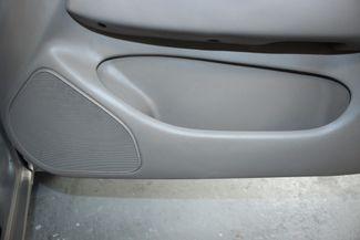 2000 Toyota Camry LE Kensington, Maryland 50