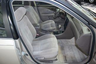 2000 Toyota Camry LE Kensington, Maryland 51
