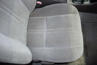 2000 Toyota Camry LE Kensington, Maryland 54