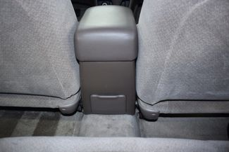 2000 Toyota Camry LE Kensington, Maryland 58