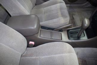 2000 Toyota Camry LE Kensington, Maryland 59