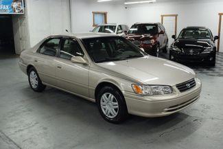 2000 Toyota Camry LE Kensington, Maryland 6