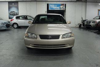 2000 Toyota Camry LE Kensington, Maryland 7