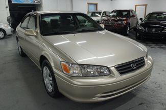 2000 Toyota Camry LE Kensington, Maryland 9