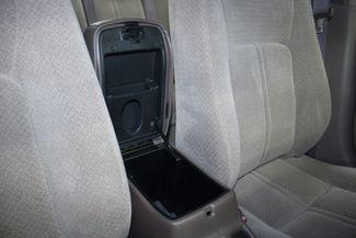 2000 Toyota Camry LE Kensington, Maryland 60
