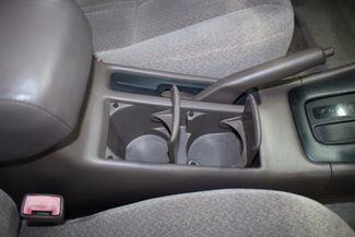 2000 Toyota Camry LE Kensington, Maryland 61