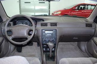 2000 Toyota Camry LE Kensington, Maryland 70