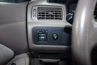2000 Toyota Camry LE Kensington, Maryland 77