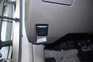 2000 Toyota Camry LE Kensington, Maryland 78