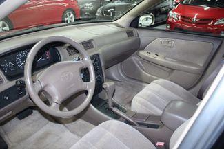 2000 Toyota Camry LE Kensington, Maryland 79
