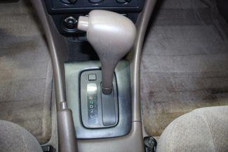 2000 Toyota Camry LE Kensington, Maryland 62