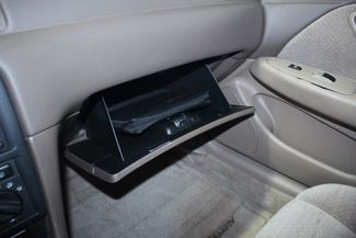 2000 Toyota Camry LE Kensington, Maryland 80