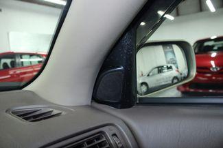 2000 Toyota Camry LE Kensington, Maryland 82