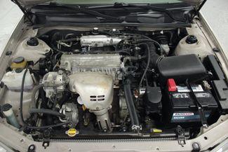 2000 Toyota Camry LE Kensington, Maryland 83