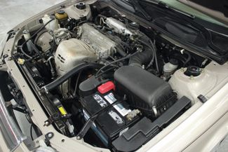 2000 Toyota Camry LE Kensington, Maryland 84