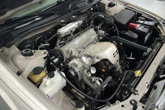 2000 Toyota Camry LE Kensington, Maryland 85