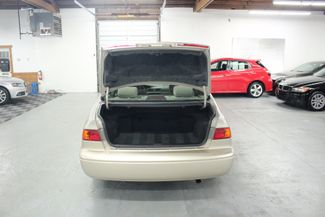2000 Toyota Camry LE Kensington, Maryland 86