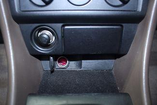 2000 Toyota Camry LE Kensington, Maryland 63