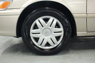 2000 Toyota Camry LE Kensington, Maryland 90
