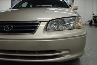2000 Toyota Camry LE Kensington, Maryland 98