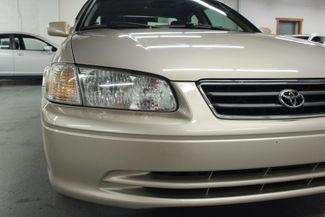 2000 Toyota Camry LE Kensington, Maryland 99