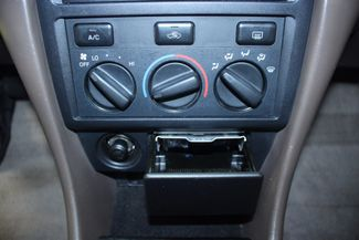 2000 Toyota Camry LE Kensington, Maryland 64