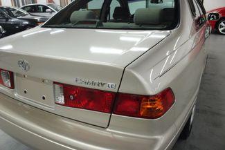 2000 Toyota Camry LE Kensington, Maryland 101