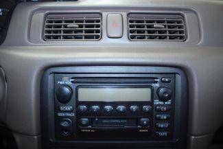 2000 Toyota Camry LE Kensington, Maryland 65