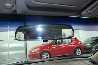 2000 Toyota Camry LE Kensington, Maryland 66