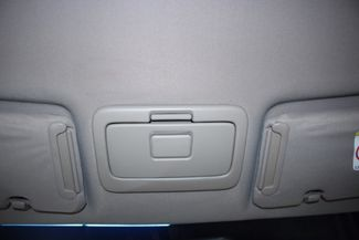2000 Toyota Camry LE Kensington, Maryland 67