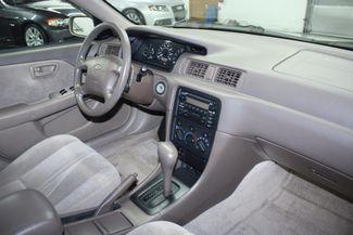 2000 Toyota Camry LE Kensington, Maryland 68