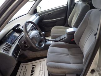 2000 Toyota Camry CE Lincoln, Nebraska 5