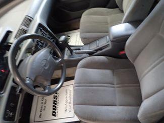 2000 Toyota Camry CE Lincoln, Nebraska 6