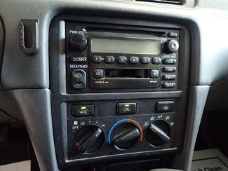 2000 Toyota Camry CE Lincoln, Nebraska 7